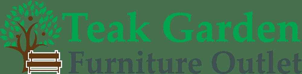 Teak Garden Furniture Outlet